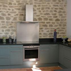 Patrick porciero peintre d corateur r novations for Peinture cuisine et salle de bain
