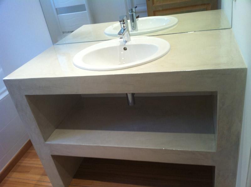 patrick porciero cr ation conception et r alisation de cuisines et salles de bains dr me. Black Bedroom Furniture Sets. Home Design Ideas